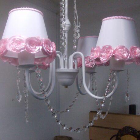 arana-de-4-luces-con-caireles-y-flores-artesanales-4073-MLA113191051_295-F