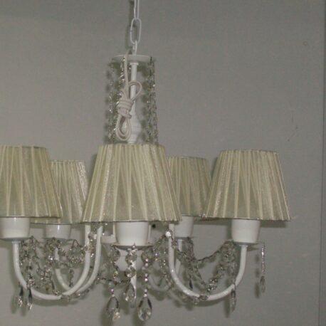 arana-lampara-de-techo-5-luces-pantalla-de-organza-4621-MLA3813992705_022013-F