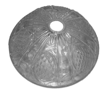 anana-15-cm-transparente
