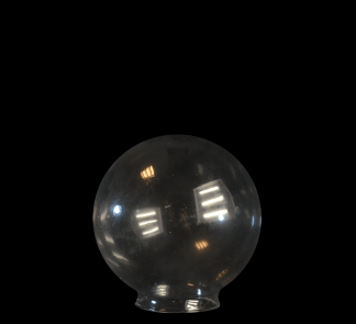 vidriocomun15x35