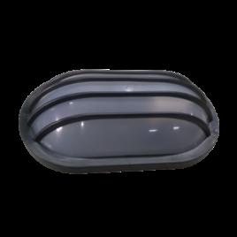 Aplique Tortuga Ovalada Plástica